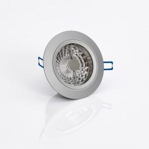 light-959556_1280